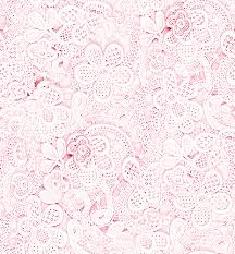 pink lace background tumblr.  Background Pink Floral Lace Pattern Tumblr Dashboard Theme  Themes Throughout Background 2