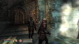 Available on xbox 360™, playstation®3, and games for windows. The Elder Scrolls Iv Oblivion Download Gamefabrique