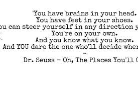 Dr Seuss Oh The Places You Ll Go Quotes New Dr Seuss Oh The Places You Ll Go Quotes Free Professional Resume