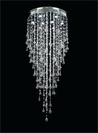 contemporary crystal chandelier modern crystal chandelier cool contemporary crystal chandelier good contemporary crystal chandeliers