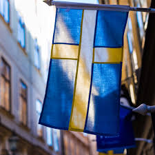 Swedish Ancestry And Heritage Familysearch