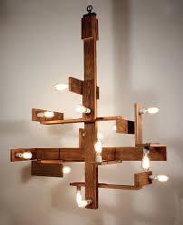 barn wood chandelier sold unique custom chandelier with reclaimed wood reclaimed wood iron chandelier barn wood chandelier