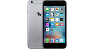 Apple iPhone 6s, plus 64GB Price in the Philippines and