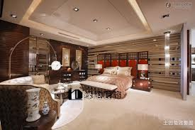 Master Bedroom Ceiling Ceiling Ideas For Bedroom False Ceiling Designs For Bedroom