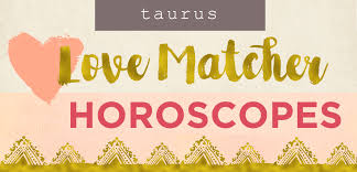 Horoscope Relationship Compatibility Chart Taurus Love And Compatibility Matcher Astrostyle