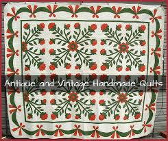 Antique and Vintage Handmade Quilts | Heirloom Quilts & Antique and Vintage Handmade Quilts | Heirloom Quilts | Patchwork Quilts |  Baby Quilts Adamdwight.com