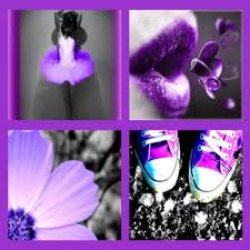purple girly wallpaper. Delighful Purple Purple Girly Wallpapers  Themes HD In Wallpaper I