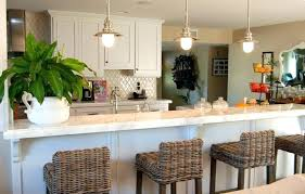pendant light furniture wicker pottery barn stools with marble and lights seagrass black w favorite lighting light seagrass pendant