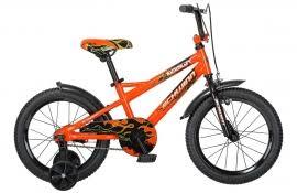 Детские <b>велосипеды Schwinn</b> с колесами 16 дюймов купить в ...