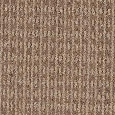 Outdoor Magnificent Costco Carpet Installation Outdoor Carpet