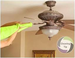 ceiling fan blade cleaner can you replace ceiling fan blades astonishing how to clean ceiling fans