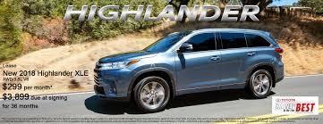Toyota Dealer in Seattle | Toyota of Seattle