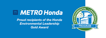 West Covina Honda Honda Dealership In Montclair Serving The Honda Sales Amp Service