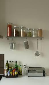 Ikea Kitchen Towel Holder Diy Kitchen