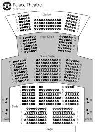 Oconnorhomesinc Com Tremendous Palace Theatre Manchester