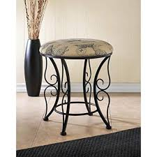 Accent Plus <b>Butterfly Stool</b>, Short Print- Buy Online in Cayman ...