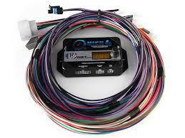 us shift wiring harnesses the us shift wiring harness system