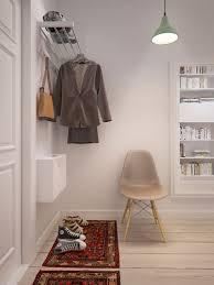 Interior DI By INT2 Architecture | Decor Advisor