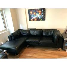 big lots leather couch microfiber leather couches sectional couch with recliner sectionals sofas big lots furniture