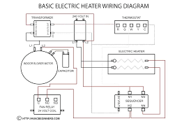 4 wire thermostat diagram wiring diagrams best for a 5 wire thermostat wiring diagram wiring diagram data white rodgers thermostat diagram 4 wire thermostat diagram