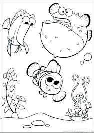 The Best Free Aquarium Drawing Images Download From 194 Free