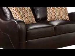 embly instructions sofas