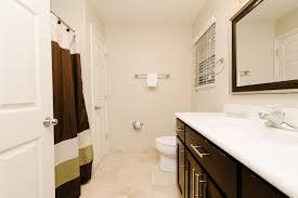 Bathroom Floor Song Ocean Song Ra130364 Redawning