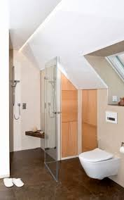 Begehbare Duschen Beispiele Einfach Badezimmer Mit Begehbarer Dusche