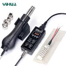 Guangzhou <b>Yihua</b> Electronic Equipment Co., Ltd. - магазин на ...