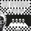 Very Best of the Specials and Fun Boy Three