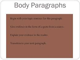 argumentative essay death penalty ppt video online  body paragraphs begin your topic sentence for this paragraph
