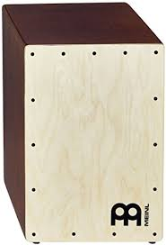 Cajon Size Chart Find Your Best Cajon 2019 4 Favorites Out Of 10 Prospects