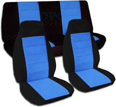 large size of car seat ideas car seat covers seat covers for cars seat
