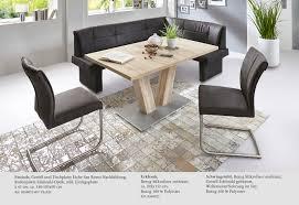 Weko Esszimmermöbel Speisezimmermöbel Innovative Designs