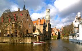 in f cking bruges findingmyway bruges01 by tanya t lara atonement and existentialism in bruges