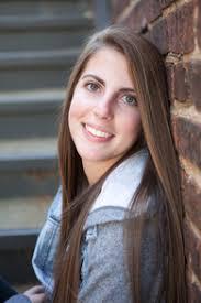 Ashley Haire's Women's Lacrosse Recruiting Profile