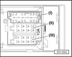seat leon wiring diagram wiring diagram and schematics seat leon wiring diagram seat wiring diagrams online seat leon wiring diagram seat image wiring diagram