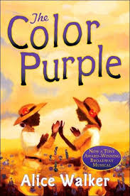 best the color purple alice walker images alice  50 books that every african american should the color purple