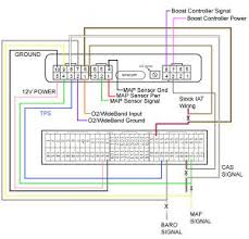 tuning install maf translator pro (maft pro) 3000gt stealth wiki Wiring Diagram Dodge Stealth Wiring Diagram Dodge Stealth #76 dodge stealth ecm wiring diagram