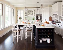Exclusive L Shaped Kitchen Island M95 In Home Decoration Ideas with L  Shaped Kitchen Island
