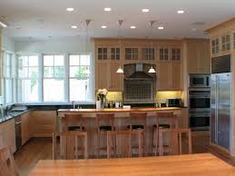 open kitchen ambient and task lighting ambient kitchen lighting