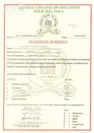 Job Application Letter For Computer Operator Tutmaz