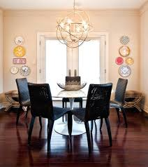 modern chandeliers dining room image of stylish modern chandelier lighting modern lighting over dining table
