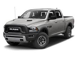 Search over 18,400 listings to find the best local deals. 2017 Ram Truck Truck Ratings Pricing Reviews And Awards J D Power