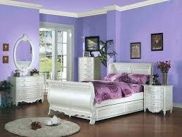 bedroom ideas for teenage girls purple. Plain Ideas Teenage Girls Bedroom Ideas Purple Best Girl  Room For Bedroom Ideas Teenage Girls Purple O