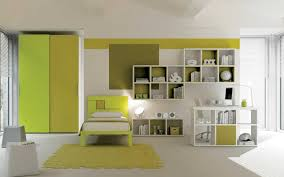 closet ideas for kids. Gallery Of Childrens Wardrobe Designs For Bedroom With Get Inspired This Amazing Cabinet Collection Images Closet Ideas Kids