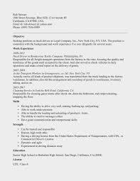 Cdl Truck Driver Resume Template Resume Template Pinterest Extraordinary Resume For Cdl Driver