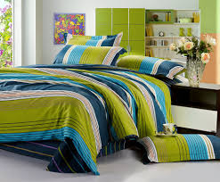 Boys Bedding Sets: Surely You Both Will Love - Home Furniture Design