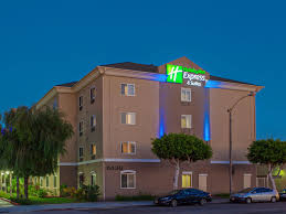 holiday inn express suites los angeles airport hawthorne hotel holiday inn express suites los angeles airport hawthorne hotel by ihg