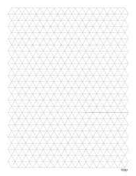 graph paper download graph paper for quilters free downloads for you the quilters